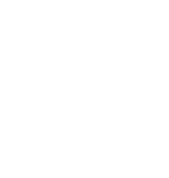 SalesPush - empowerment to your sales team